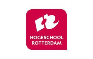 stevigstaan klant Hogeschool-rotterdam