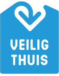 Stevigstaan logo veiligthuis